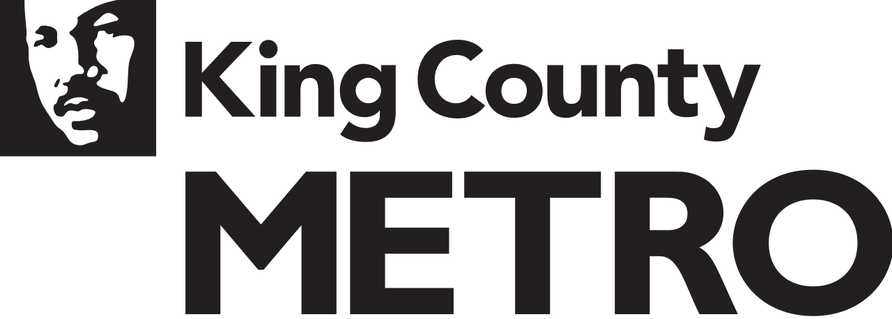 King_County_Metro_logo.svg