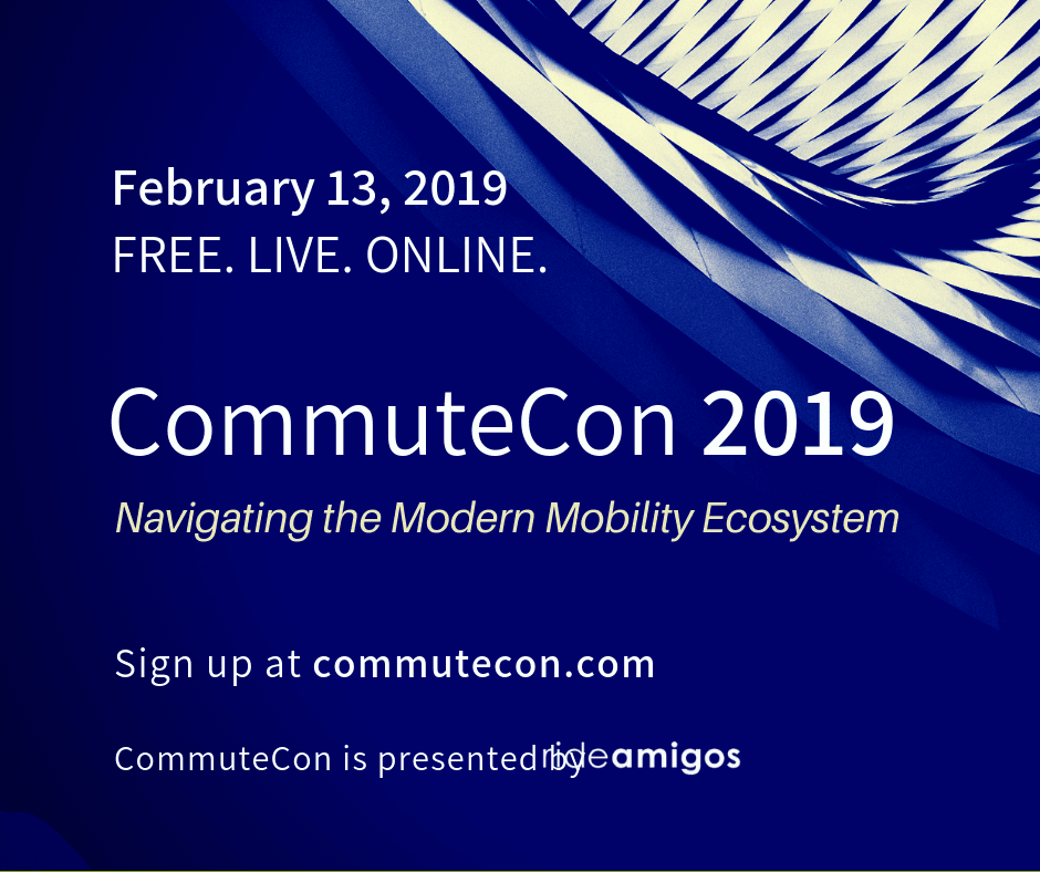 CommuteCon-2019-Featured-Image-1