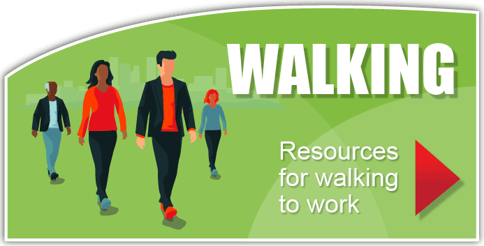 walking resources slide