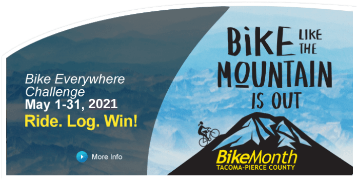Bike Month 2021 Hero Box
